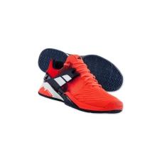 Pantofi Babolat Propulse Fury Clay