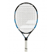 Babolat Pure Drive Junior 21
