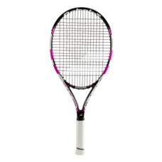Babolat Pure Drive Junior 25 Pink