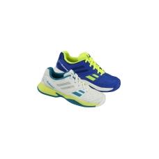 Pantofi Babolat Pulsion All Court Junior