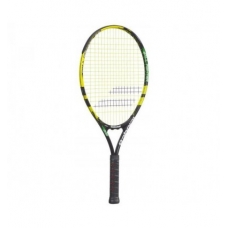 Babolat Ballfighter JR 25