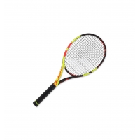 Racheta Babolat Pure Aero Junior 26 Decima French Open