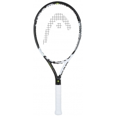 Head Graphene XT Speed PWR