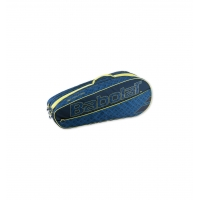 Racket Holder Babolat Club Classic x6 rachete
