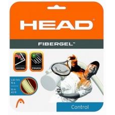 HEAD FiberGEL