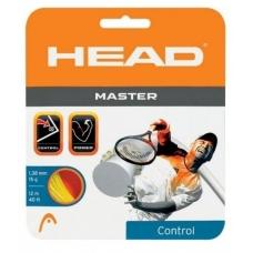 HEAD Master