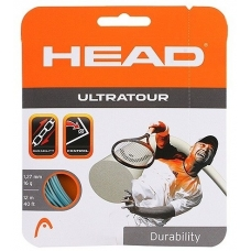 HEAD Ultra Tour