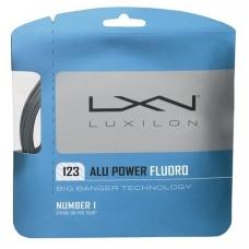 Luxilon BB ALU Power Fluoro