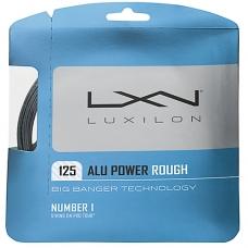 Luxilon BB ALU Power Rough