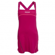 Rochie Babolat Match Perf Girl Pink