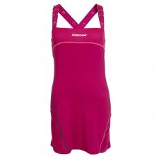 Rochie Babolat Match Performance Pink W
