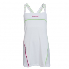 Rochie Babolat Match Performance White W