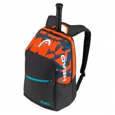 Rucsac Head Rebel 17