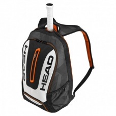 Rucsac Head Tour Team 17 black