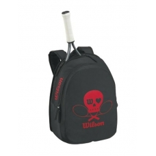 Rucsac Wilson Match Jr Black