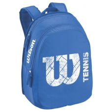 Rucsac Wilson Match Jr Blue