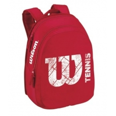 Rucsac Wilson Match Jr Red