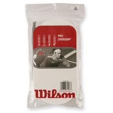 Wilson Pro Overgrip 30 bucati