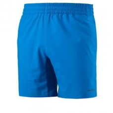 Head Short Club Blue