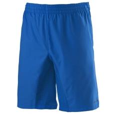 Short Head Club M Blue