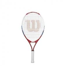 Racheta de tenis Wilson US OPEN 23