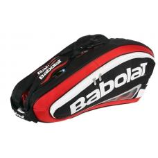 Babolat Team Line 9