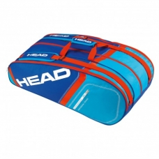Termobag Head  Core 9R Supercombi
