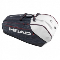 Termobag Head Djoko 12R Monstercombi 17