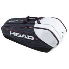 Head Djoko 9R Supercombi