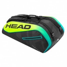 Termobag Head  Extreme 9R Supercombi 17