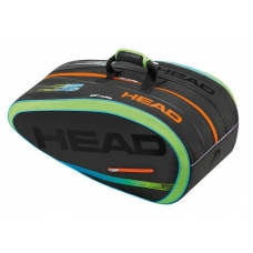 Head Radical 12R MonsteCombi Ltd