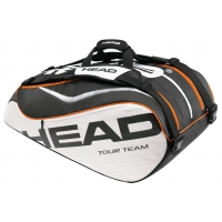 Head Tour Team Monster Combi