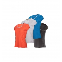 Tricou Babolat Core Flag Club