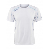 Babolat Match Core White