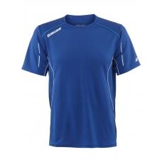 Babolat Match Core Blue