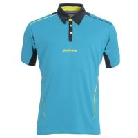 Tricou Polo Babolat Match Performance Men Blue