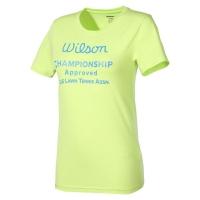Wilson Tennis Champ W