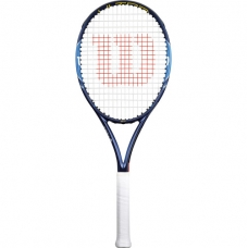 Wilson Ultra 97