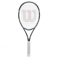 Wilson Ultra XP 100 LS
