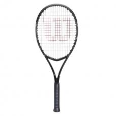 Wilson Ultra Xp 100 S