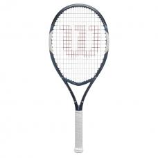 Wilson Ultra Xp 110 S