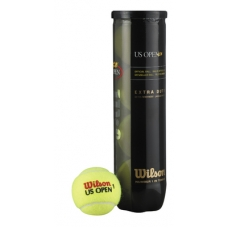 Wilson US OPEN set 4